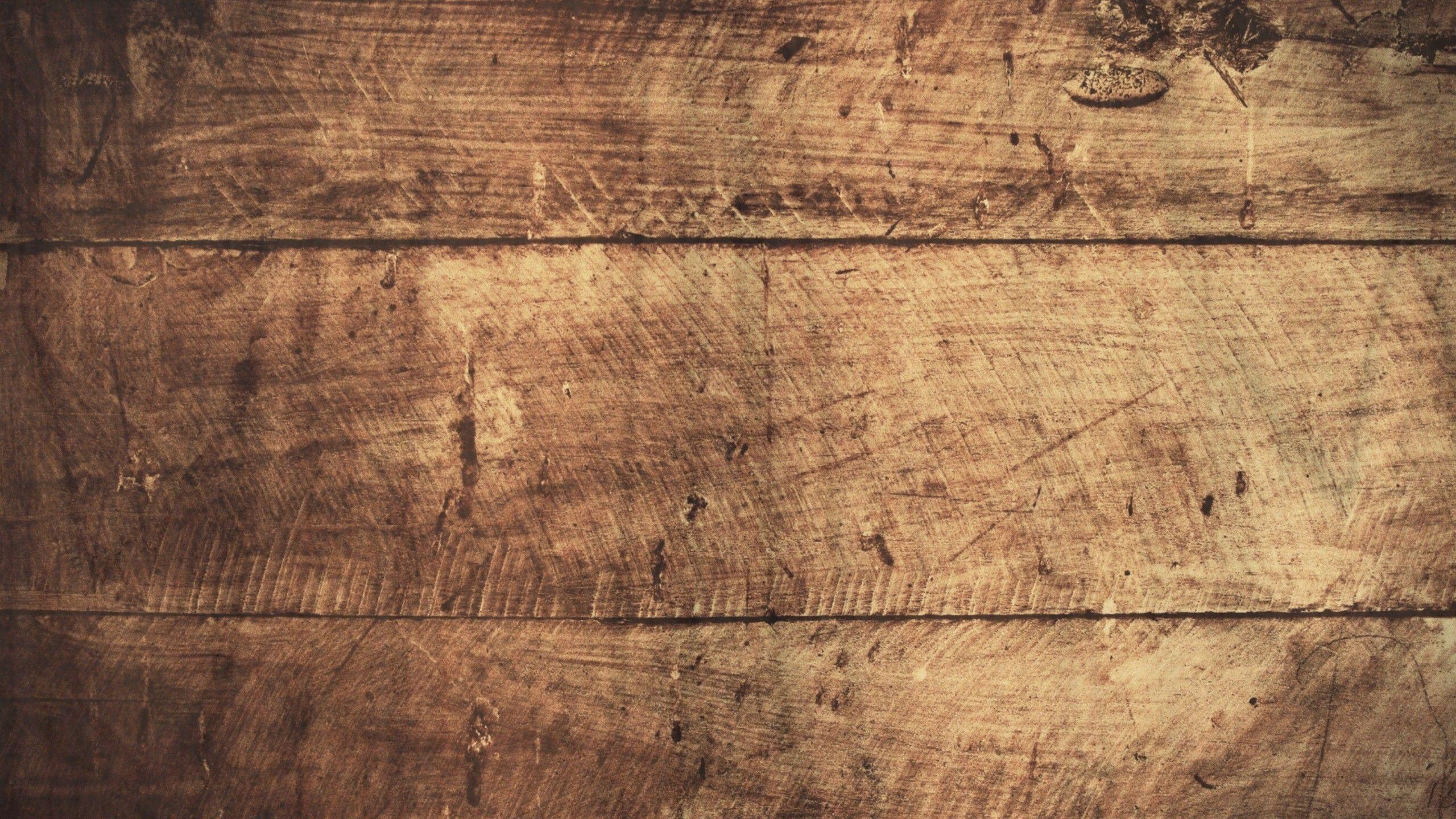 Wood Texture wallpaper