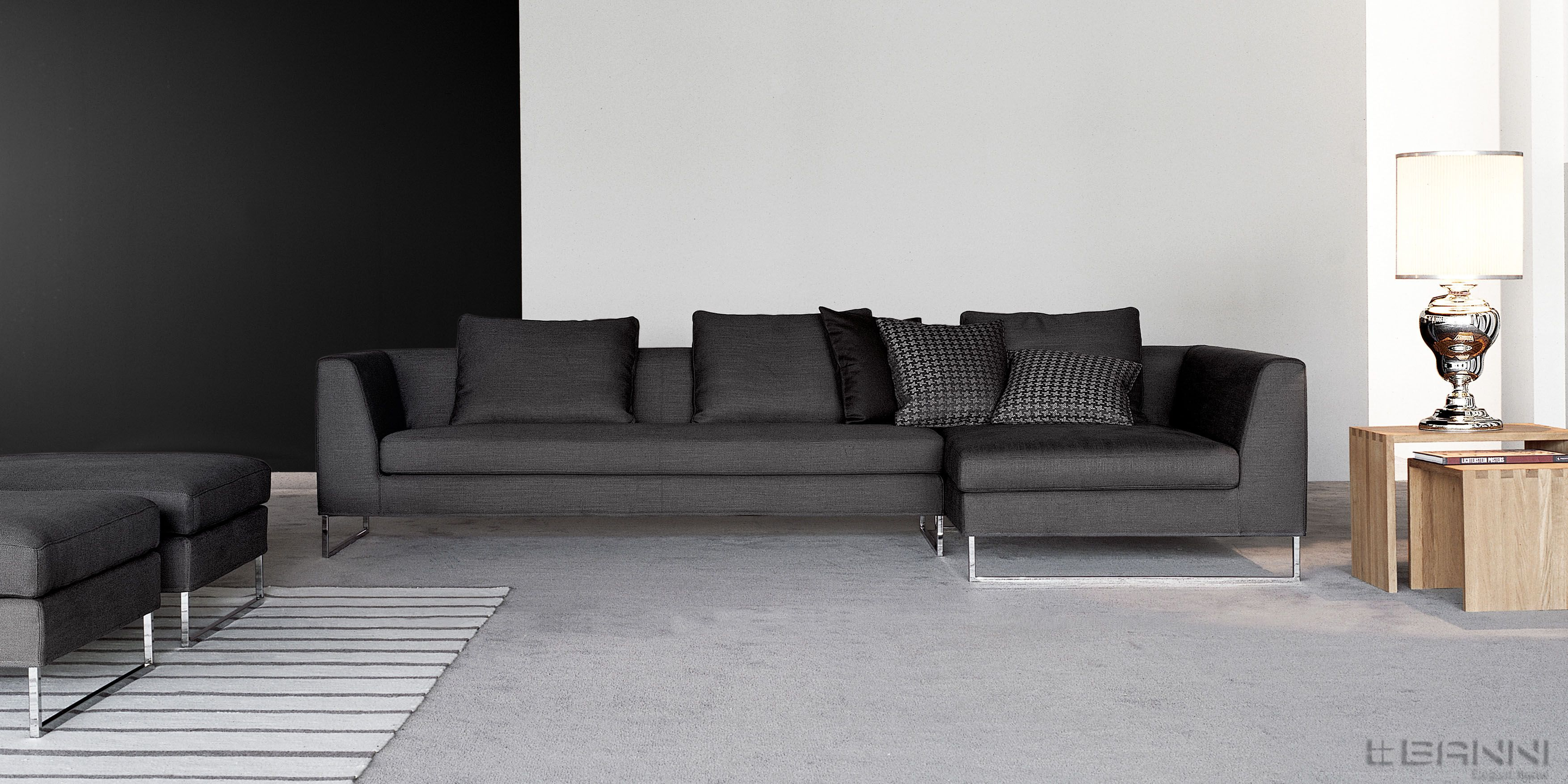 Banni Muebles Banni Flexteam Sofas Sofa Furniture Y Planets