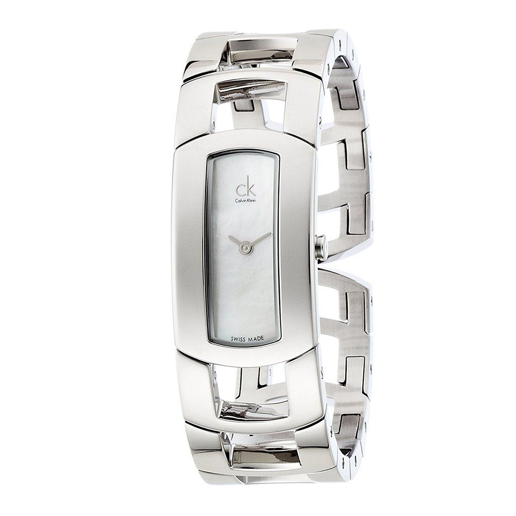 calvin klein k3y2s1 iconette calvin klein watch on watchman on the wall calvin id=71662