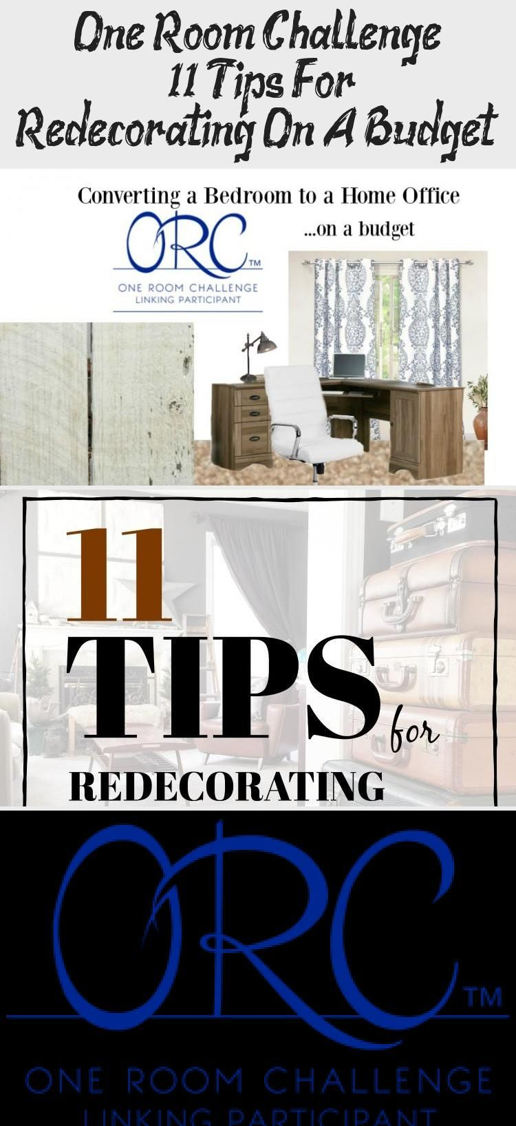 How to redecorate on a budget.  Here are some tips.  Find more on salvagesisterandmister.com #HomeDecorDIYVideosOnABudget #HomeDecorDIYVideosBedroom #HomeDecorDIYVideosApartment #HomeDecorDIYVideosIdeas #HomeDecorDIYVideosCheap