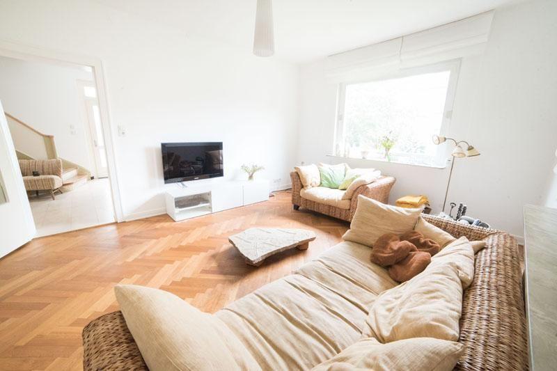 geraumiges turkis grau wohnzimmer sammlung bild oder daecfcbcd