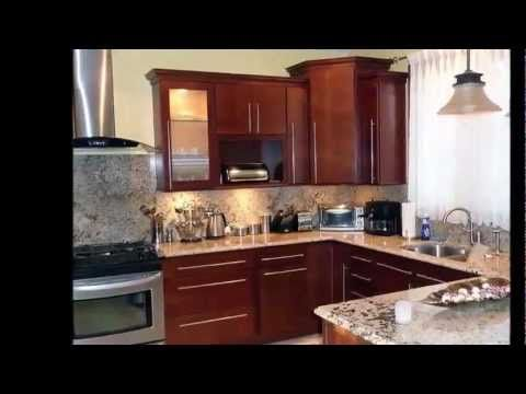 Chicago Kitchen Remodeling Contractors Chicago Kitchen Renovation Cool Remodeling Contractors Chicago Minimalist Property
