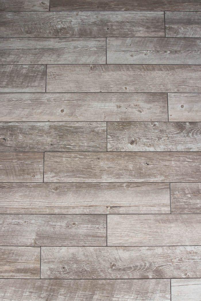 kitchen makeover - flooring | farmhouse kitchens and kitchens