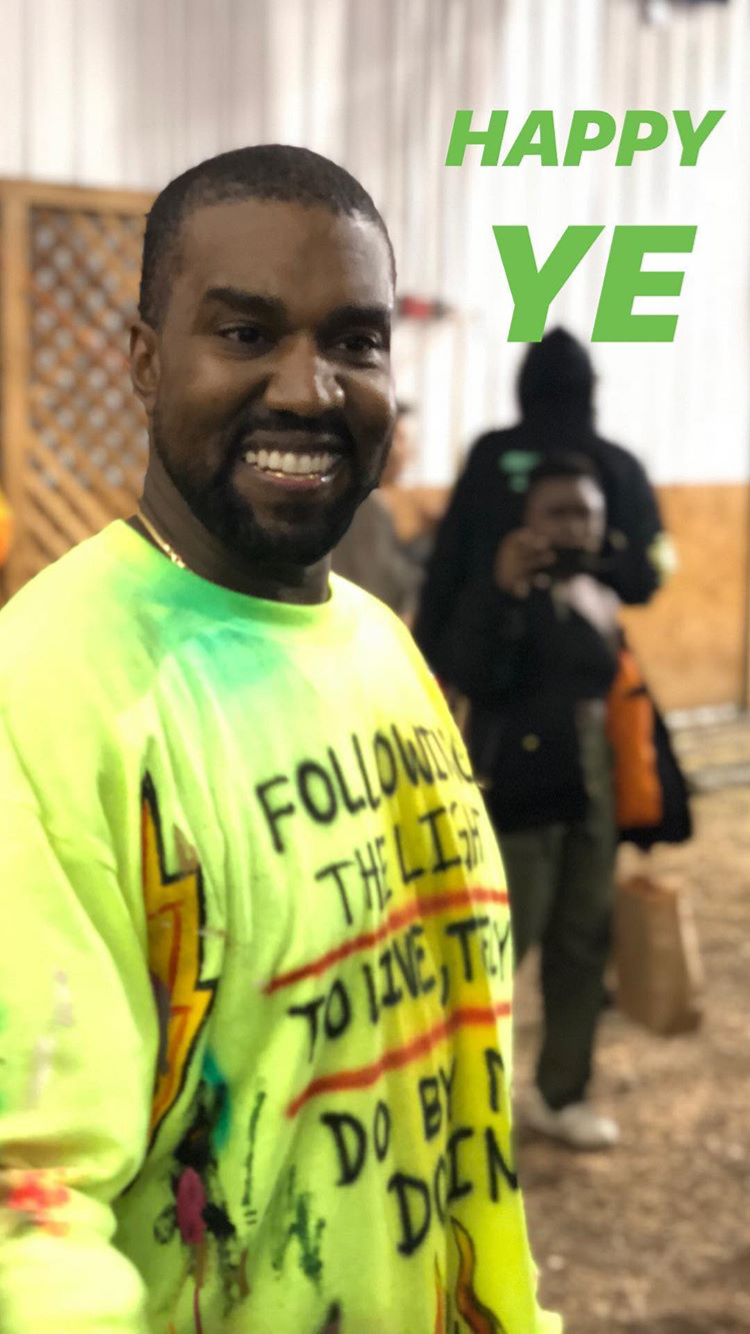 Pin By Joey Arbona On I Have A Pinterest Now These Are My Favorite Things Kanye West Style Kanye West Kanye West Wallpaper
