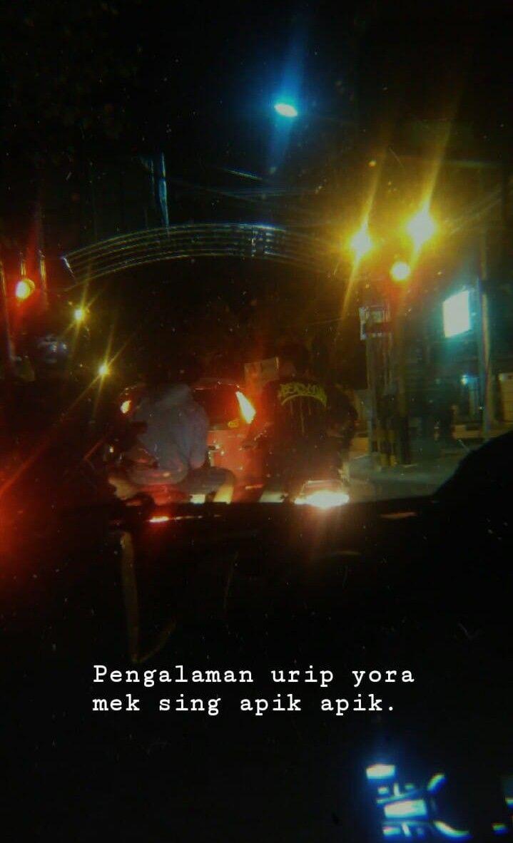 Pin Oleh Auliamartaa Di Tulisan Ambyar Kutipan Lucu Kutipan