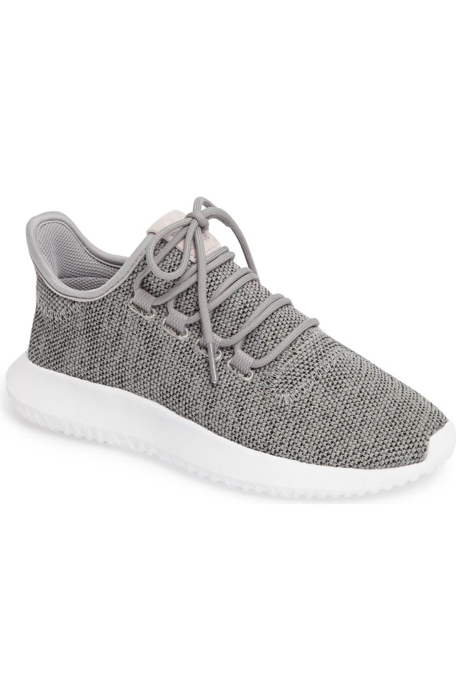buy popular 3eaa0 e5747 Main Image - adidas Tubular Shadow Sneaker (Women) httpstmblr.