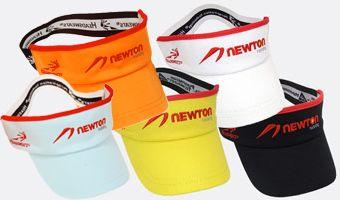 Very cool visor s 812a6d5a855