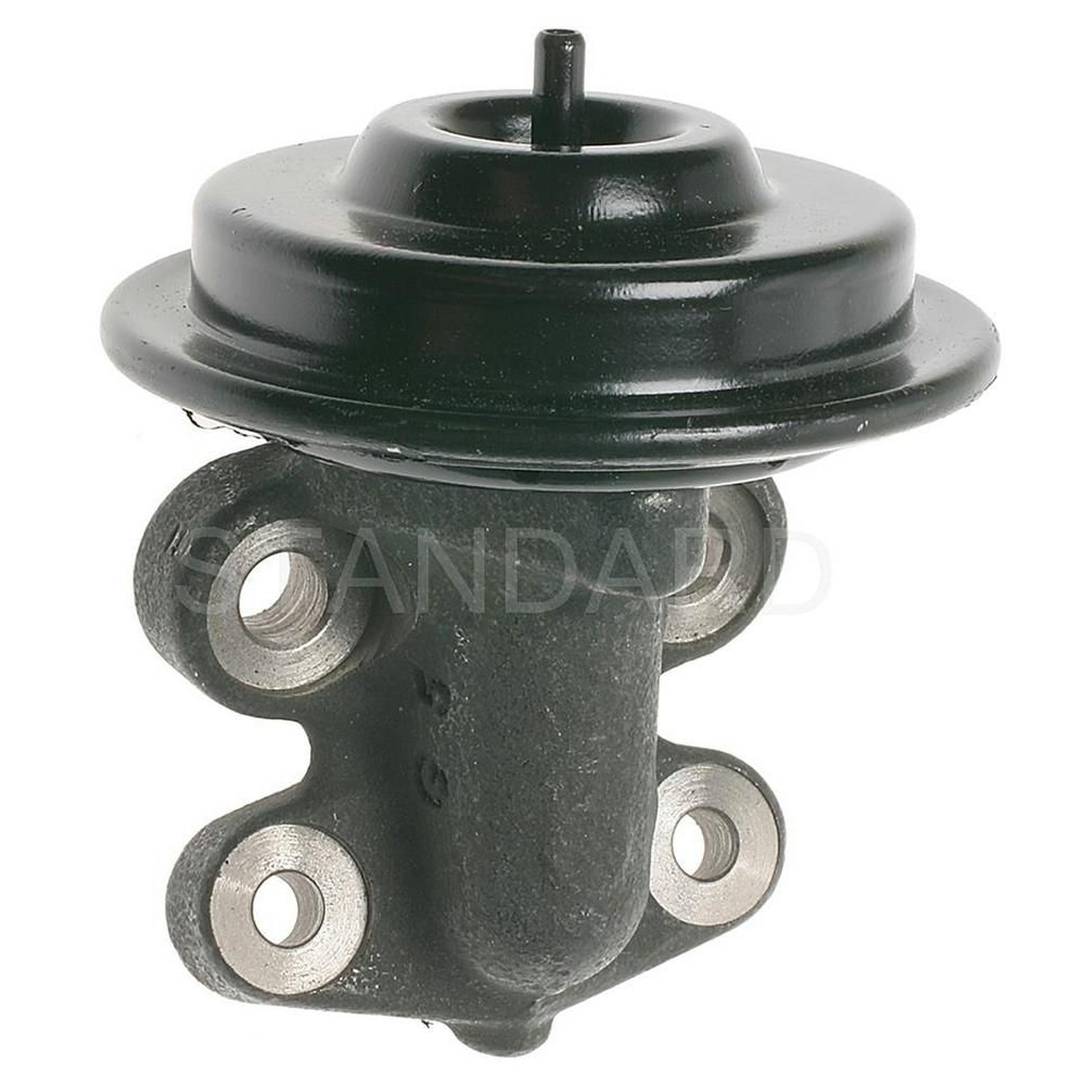New EGR Valve for Ford Taurus Mercury Sable 2000-2005
