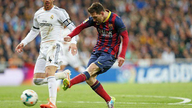 Assistir Real Madrid x Barcelona AO VIVO Online Grátis 21/11/2015