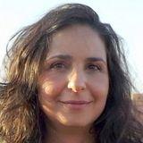 Amal Nasrallah - Advogada e consultora, bacharelou-se pela PUC/SP.