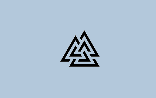 28 Creative Triangle Logo Designs Ideas Design Trends Premium Psd Vector Downloads Game Logo Design Graphic Design Logo Triangle Logo