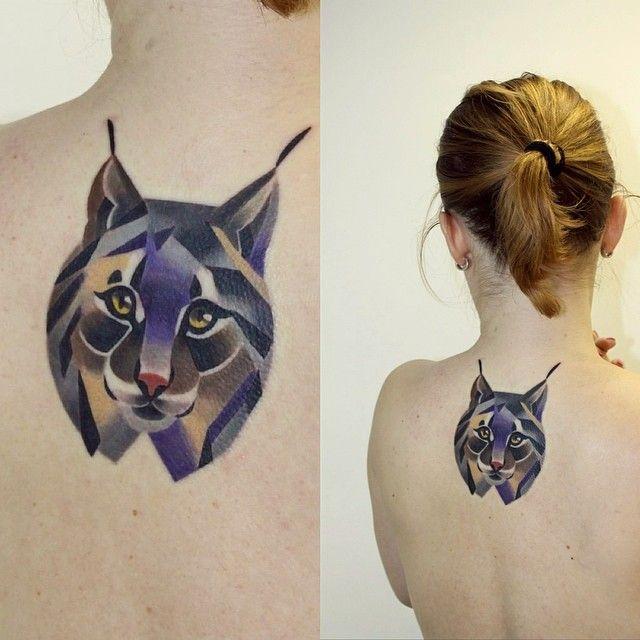 Pin By Henna Nurmela On Tattoos And Piercings