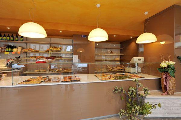 Arredare negozio gastronomia con pochi soldi cerca con - Rinnovare casa con pochi soldi ...