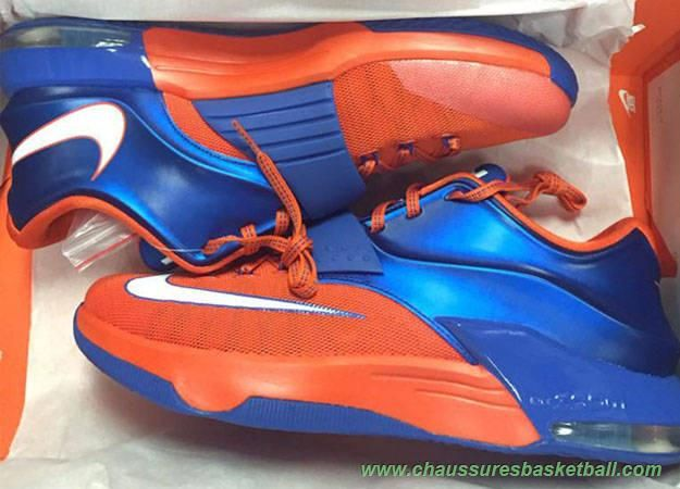 separation shoes 98ced 71168 chaussures de basketball pas cher Hommes