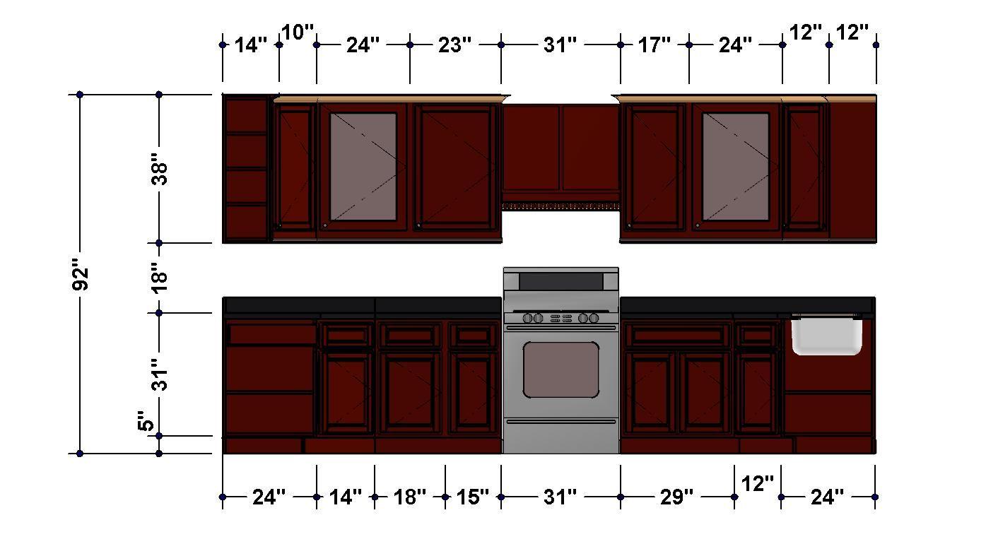 Kostenlose Küche Design Programm Überprüfen Sie mehr unter http ...
