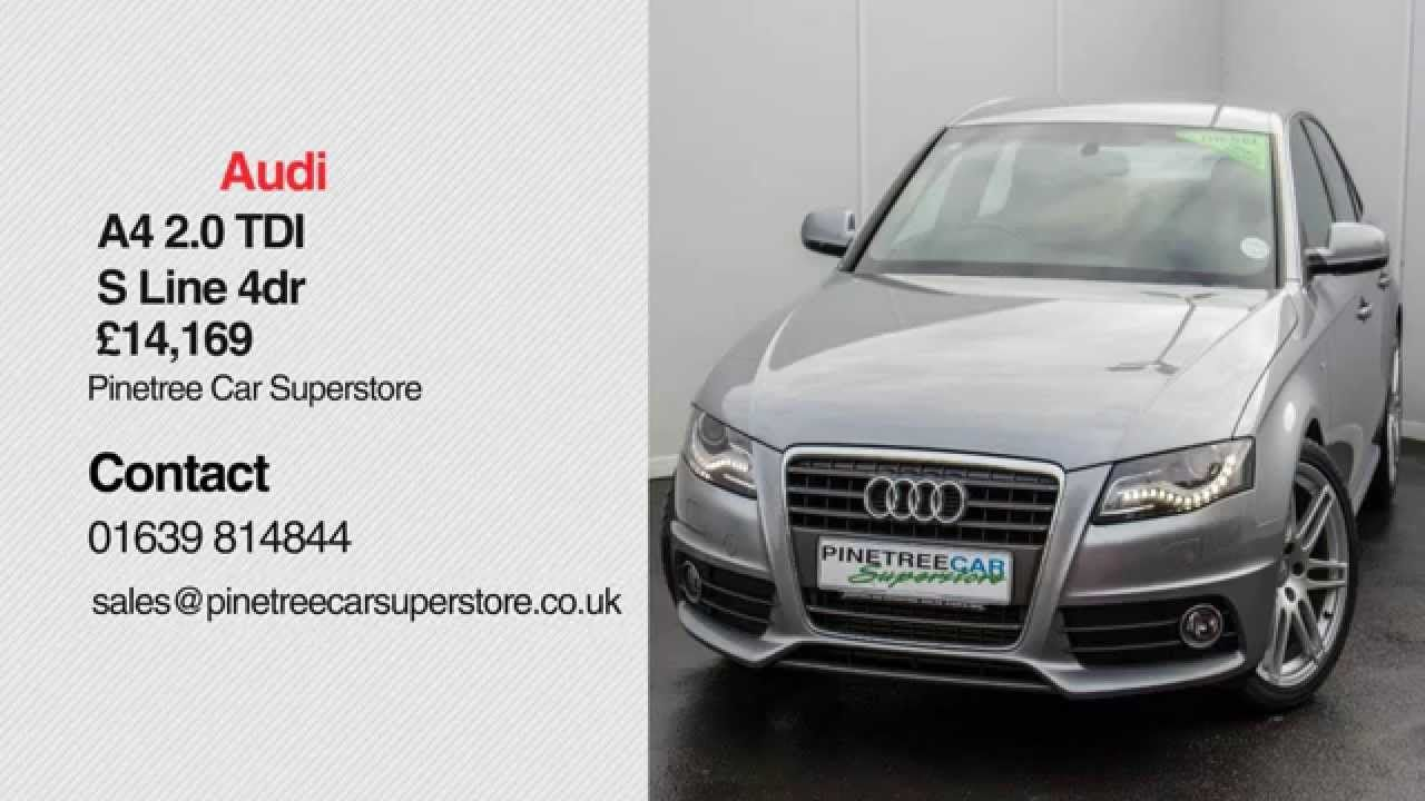 Pinetree car superstore review audi a3 2 0 tdi black edition quattro 3dr our cars pinterest audi a3 audi and cars