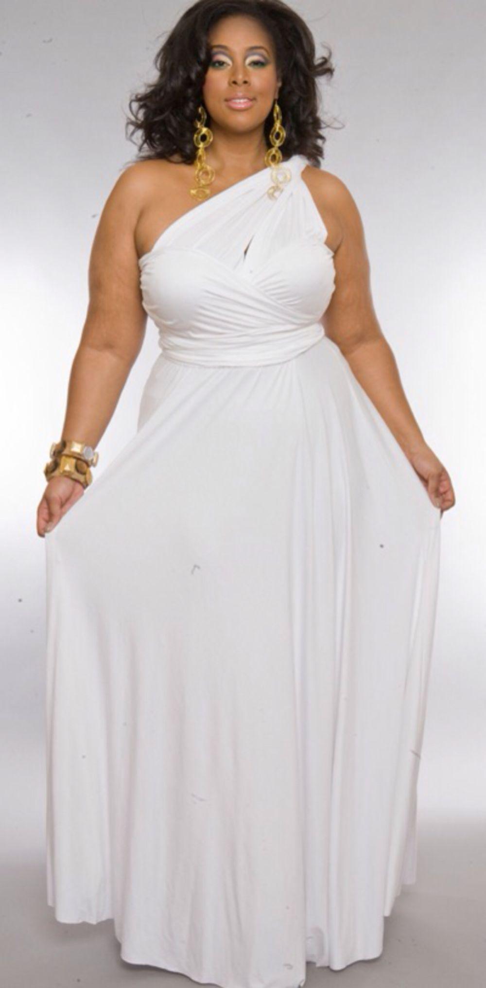 35 stunning plus size outfits ideas | clothing, size clothing and