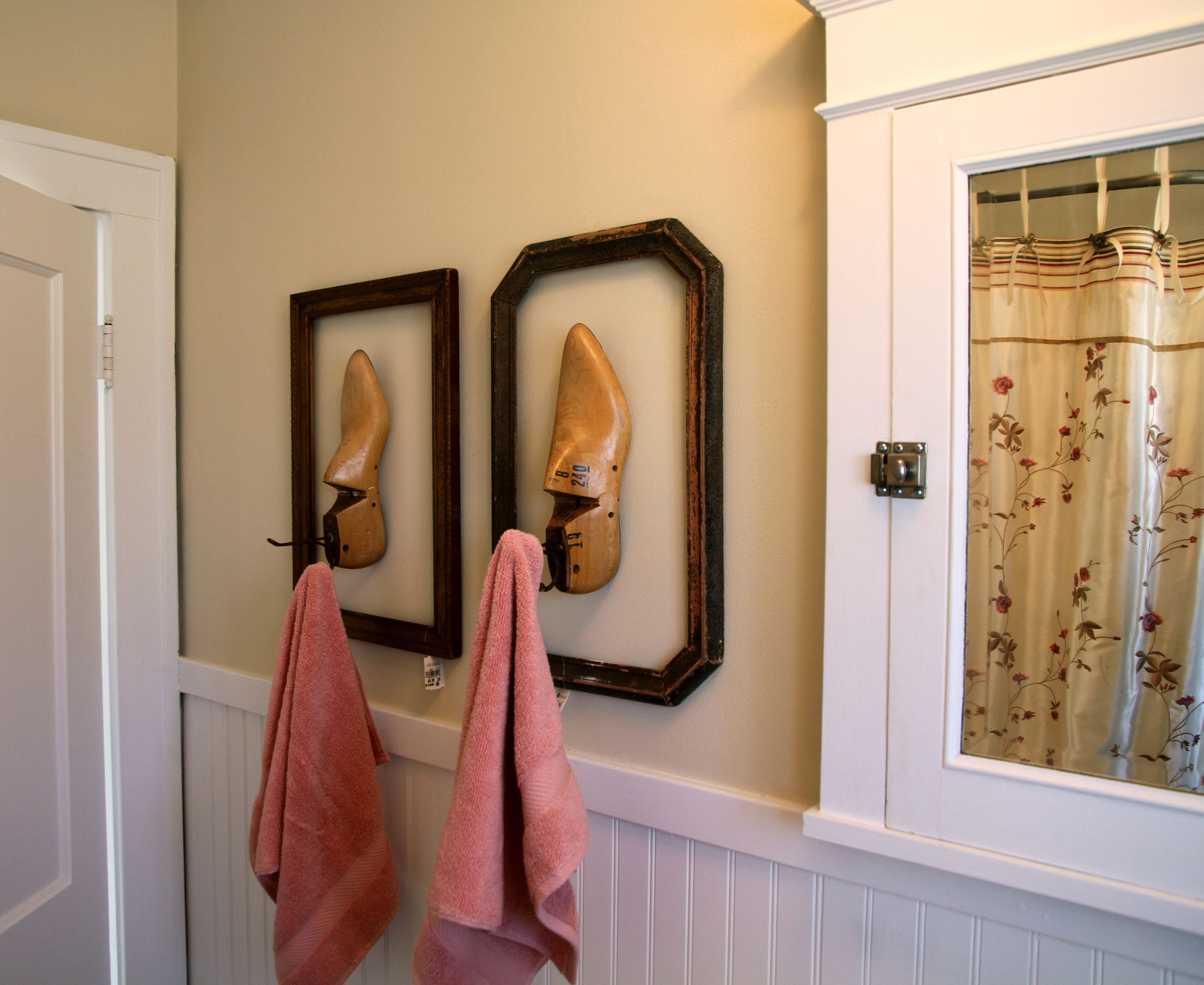Club Basement Ideas Painting bathroom paint is hirshfield's 0278 barberry sand  bachman's