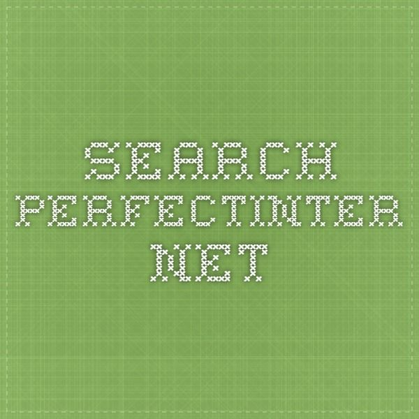 search.perfectinter.net   They get the results and return them to you in total privacy.  PERFECTSEARCH doesn't store our IP address, use tracking cookies, or make a record of your searches. By using PERFECTSEARCH, you are casting a powerful vote for a private Internet where additionally reward you with valuable DEALPOINTs for using the PERFECTSEARCH. You can use DEALPOINTs for FREESHOPPING.