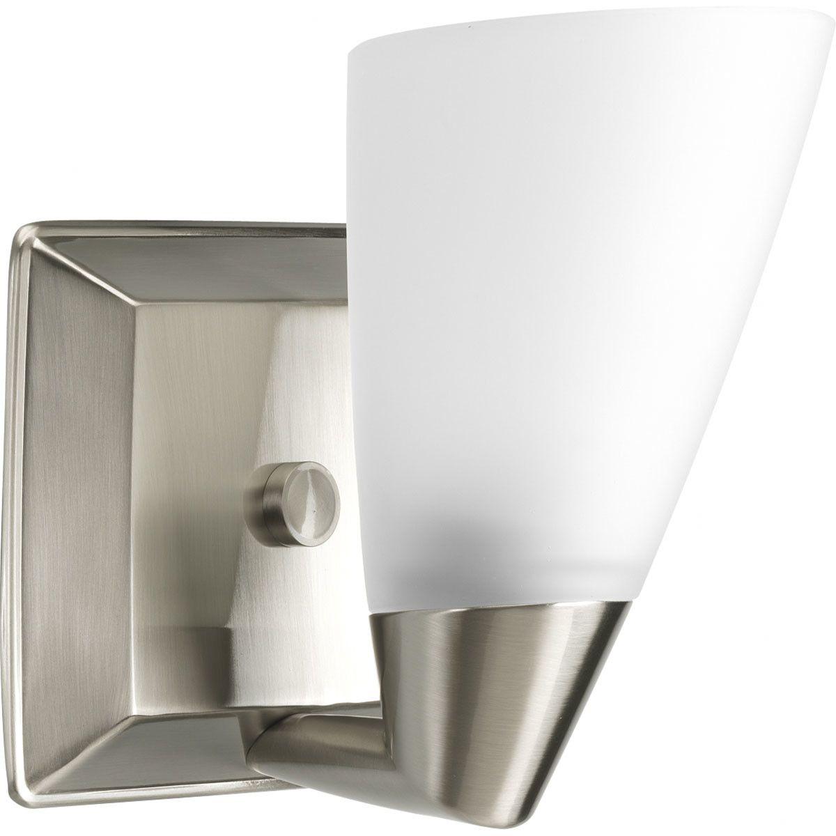 Sconces. Bathroom SconcesLight ...