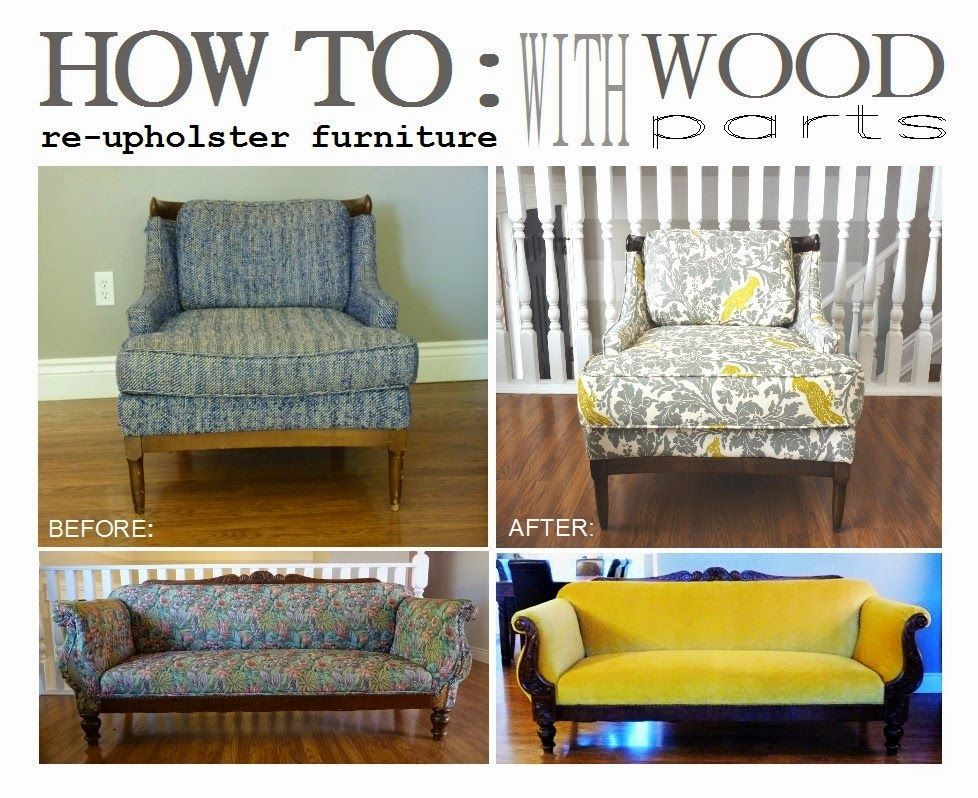 7 Amazing Unique Ideas Upholstery Fabric Uses Upholstery For Beginners Diy Upholstery Design Sofas Upholstery Upholstered Furniture Furniture Couch Upholstery