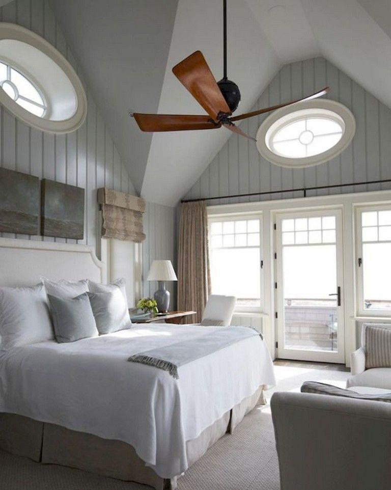 45+ Simple Master Bedroom Decorating Ideas   Coastal ... on Luxury Bedroom Ideas On A Budget  id=74691