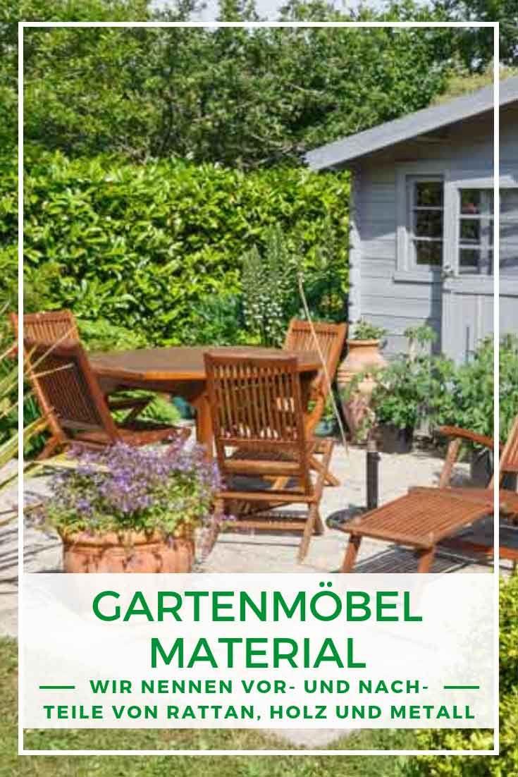 Gartenmobel Modern Sie Mochten Gartenmobel Kaufen Rattan