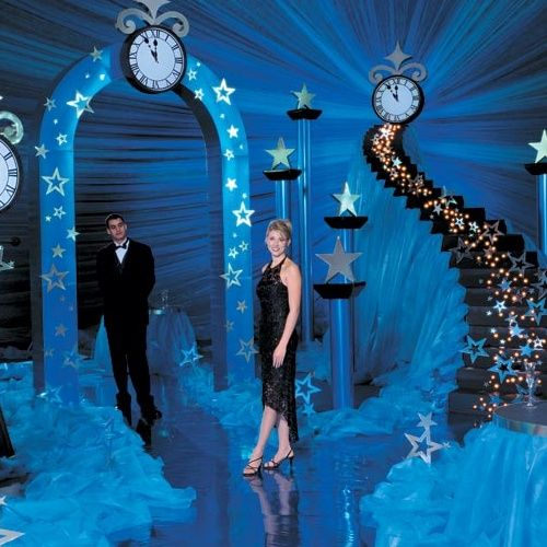 Image Detail for - The Jag Times Prom Themes Ideas & Image Detail for - The Jag Times: Prom Themes Ideas | Prom Planning ...