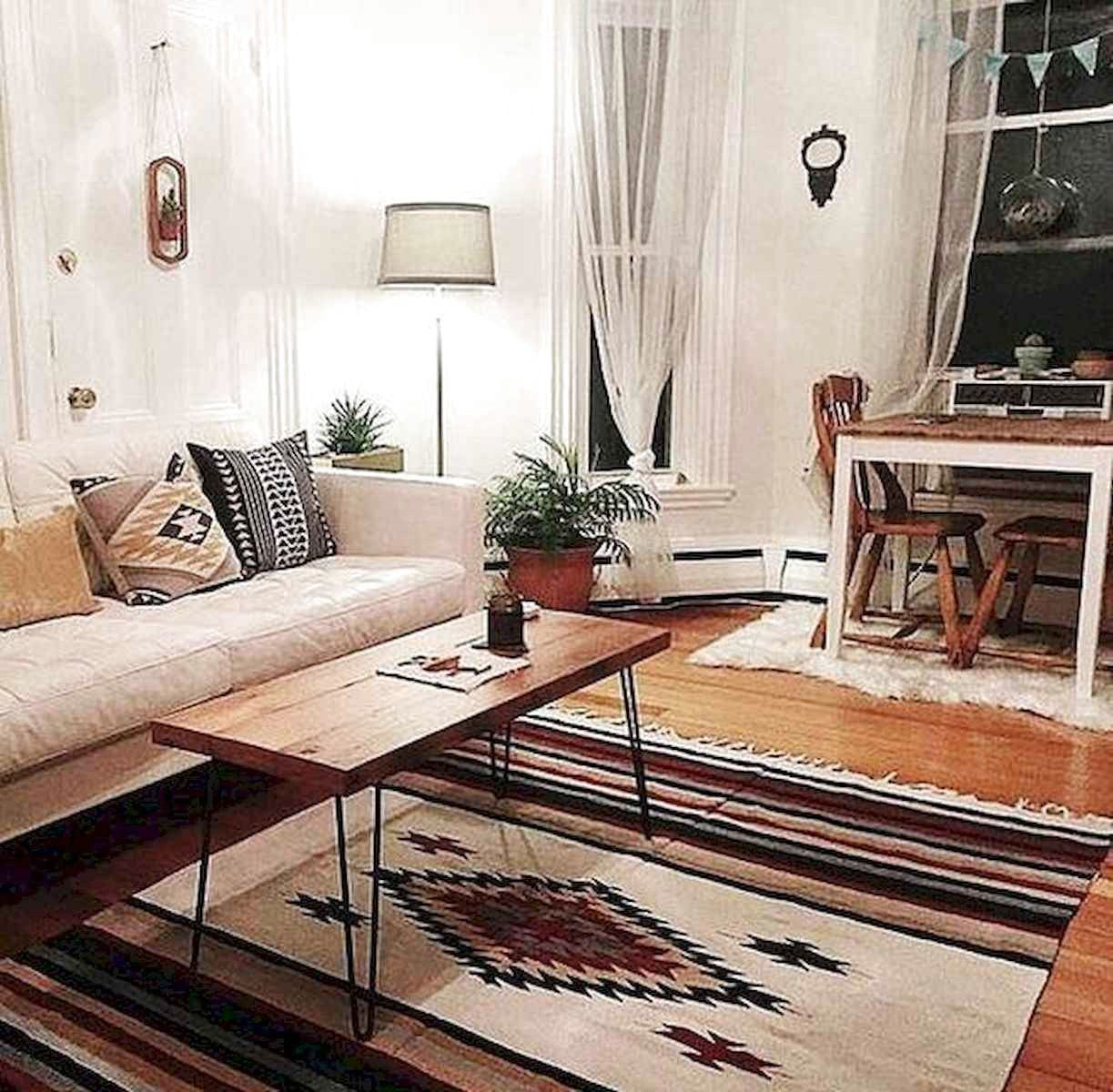 Photo of 62 Favourite Diy Projects Furniture Living Room Table Design Ideas #LivingRoomTable #FurnitureTable