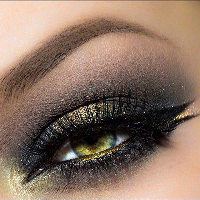 Photo of #Eyemakeup # Lashes #Eyeliner #Eyebrow