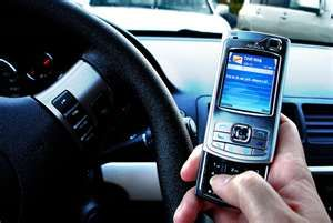 Stop Doing This Driving Courses Distracted Driving Texting While Driving