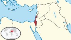 Izrael - Wikipedia