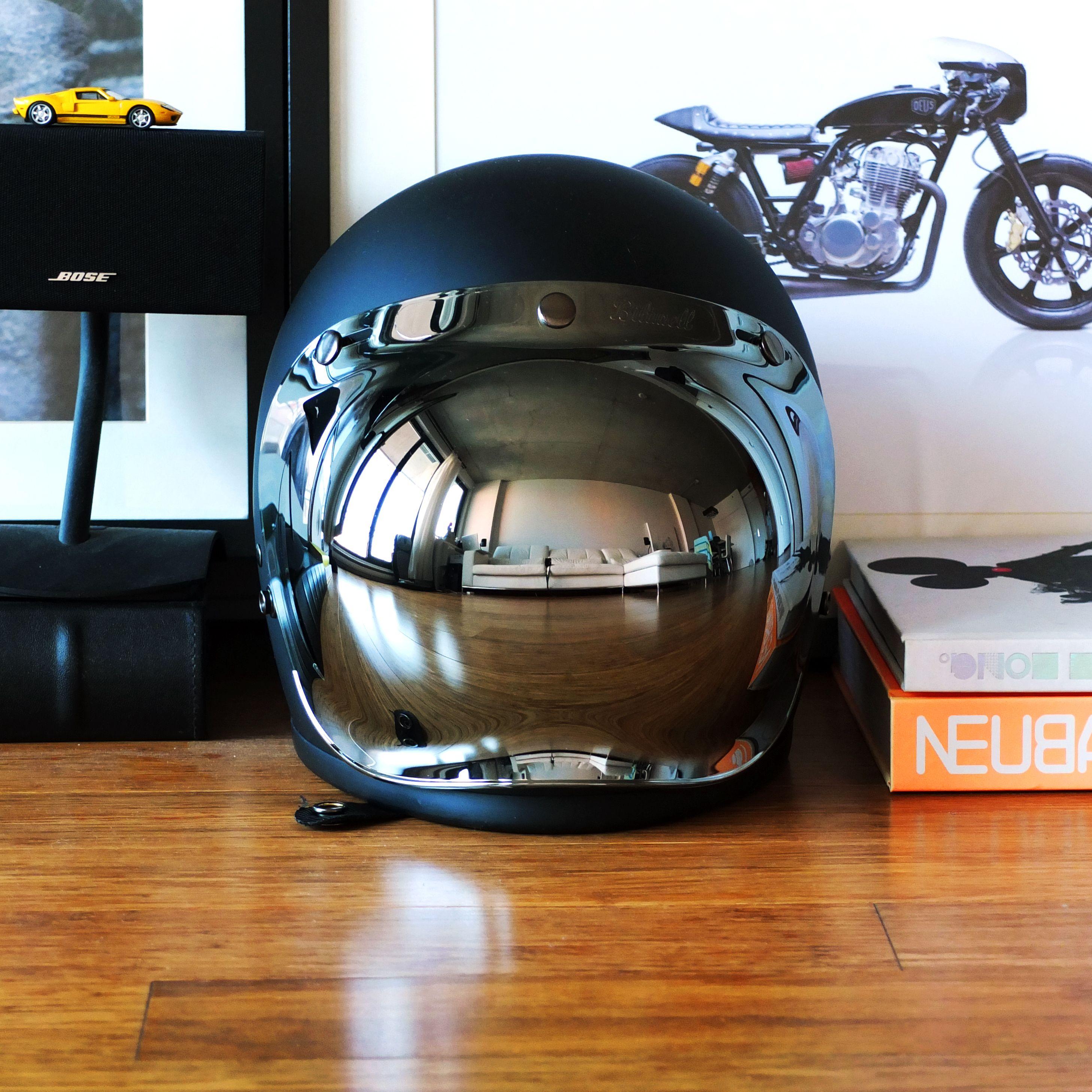 Biltwell Gringo helmet | MOTORCYCLE | Helmet, Ducati ...