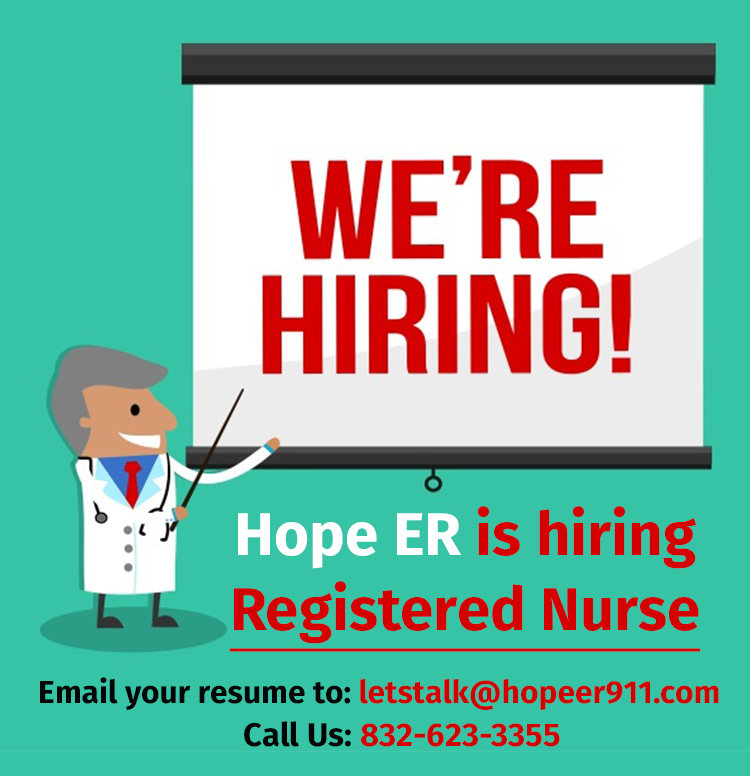 We are #hiring #RegisteredNurse for full-time position. If your ...