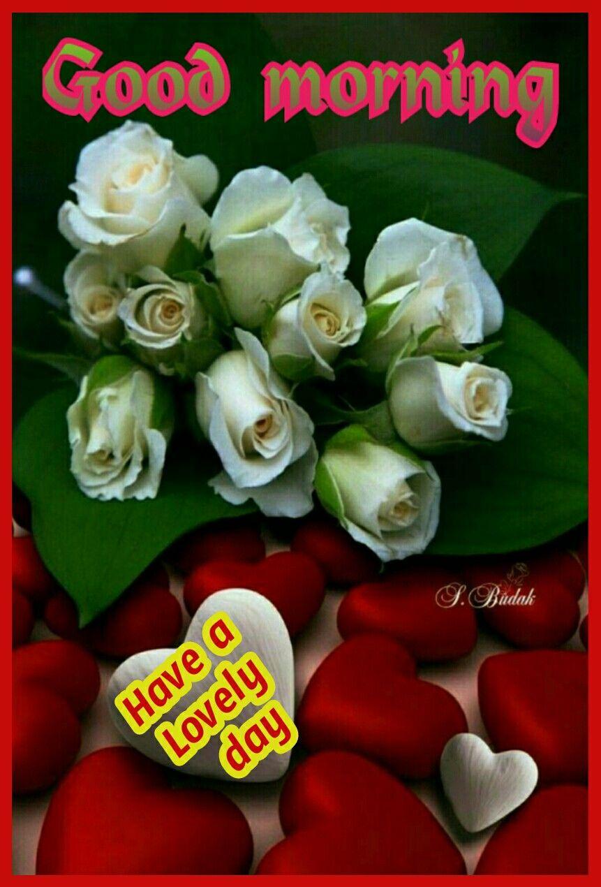 Good Morning Saved By Sriram Good Morning All Wishes Morning