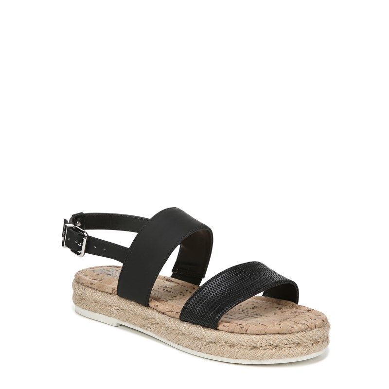 a2761d4660f Women's Ani Espadrille Sandal in 2019 | Products | Espadrilles ...