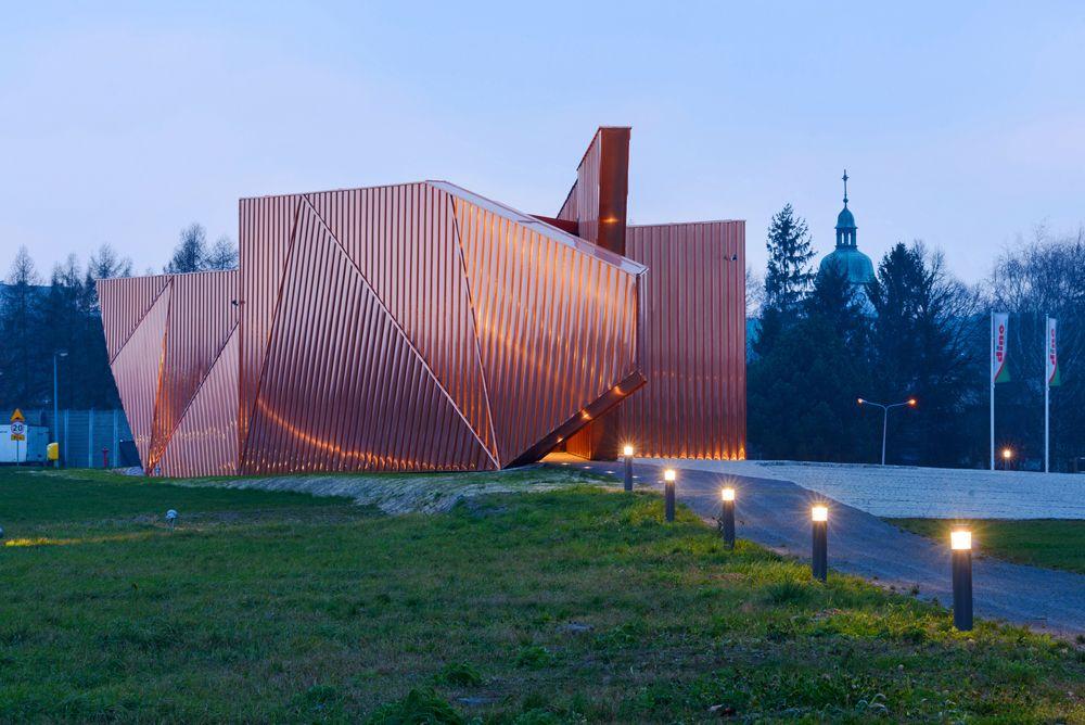 museum-of-fire-in-zory-ovo-grabczewscy-architekci-8