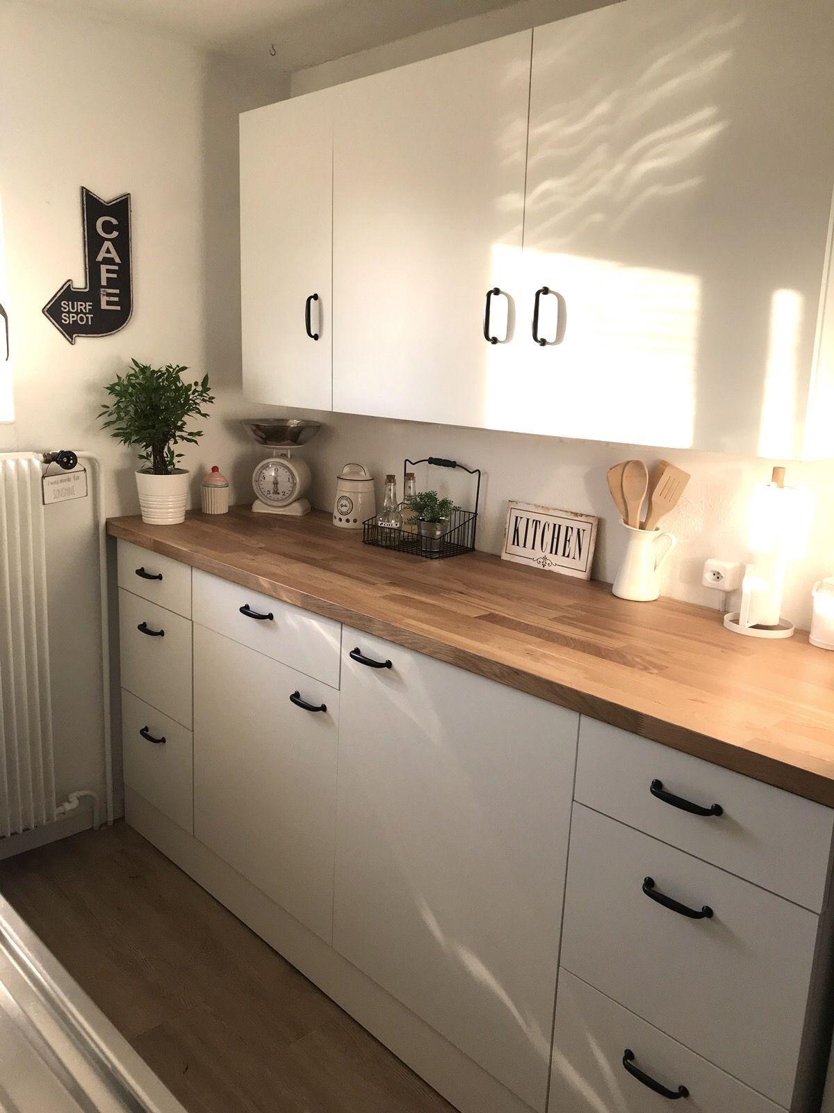 Ikea Knoxhult Bucatarie   Home Decor