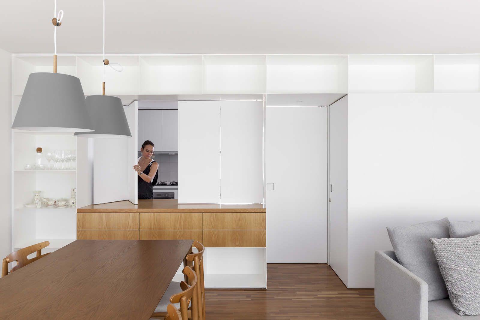 Apartamento Bp Ar Maison