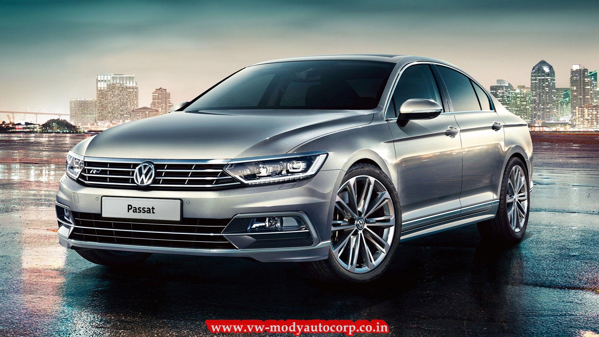 Sinsirella Tarafindan Cars Panosundaki Fikir 2020 Volkswagen Araba Yat