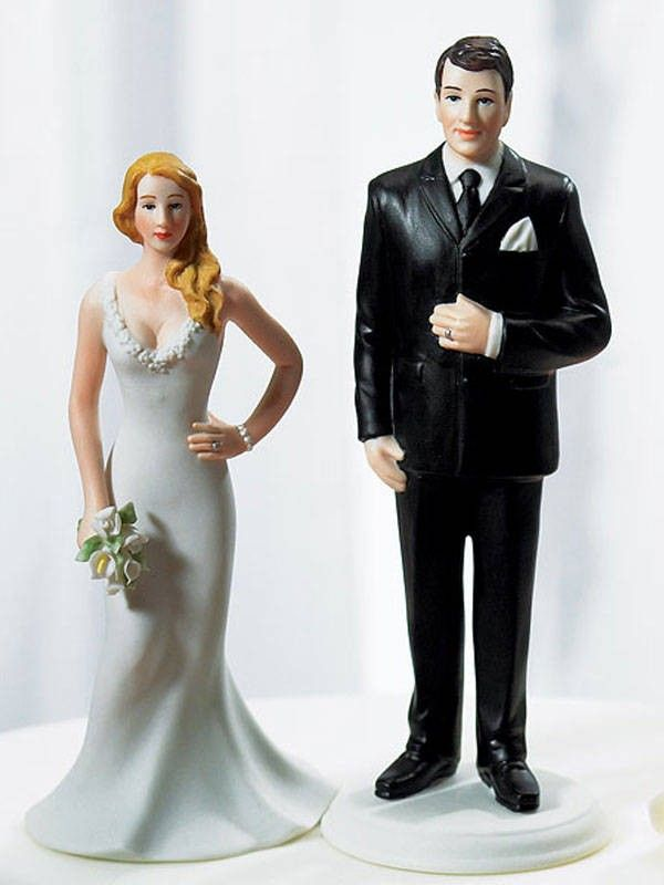 Opinion interracial bobble head wedding toppers quite