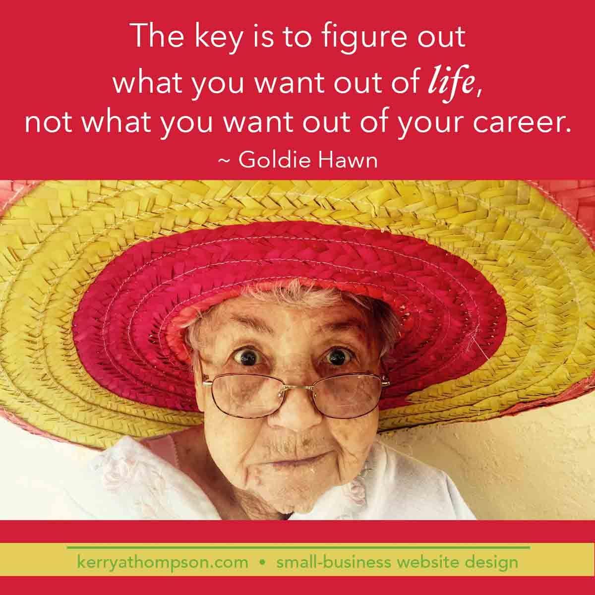 Choose a job you love... Life, Esl, Learning spanish
