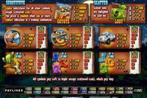 Скачать игровые автоматы jar 320x240 бесплатно vegas casino slots online casino