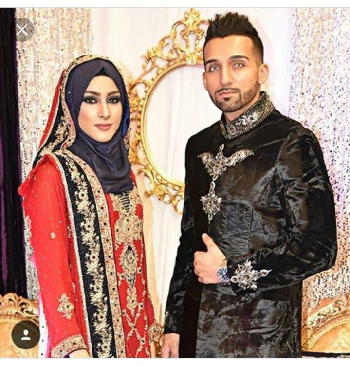 Wiki,Biography Age Height Weight Family Parents | Sham Idrees Girlfriend, Wife.