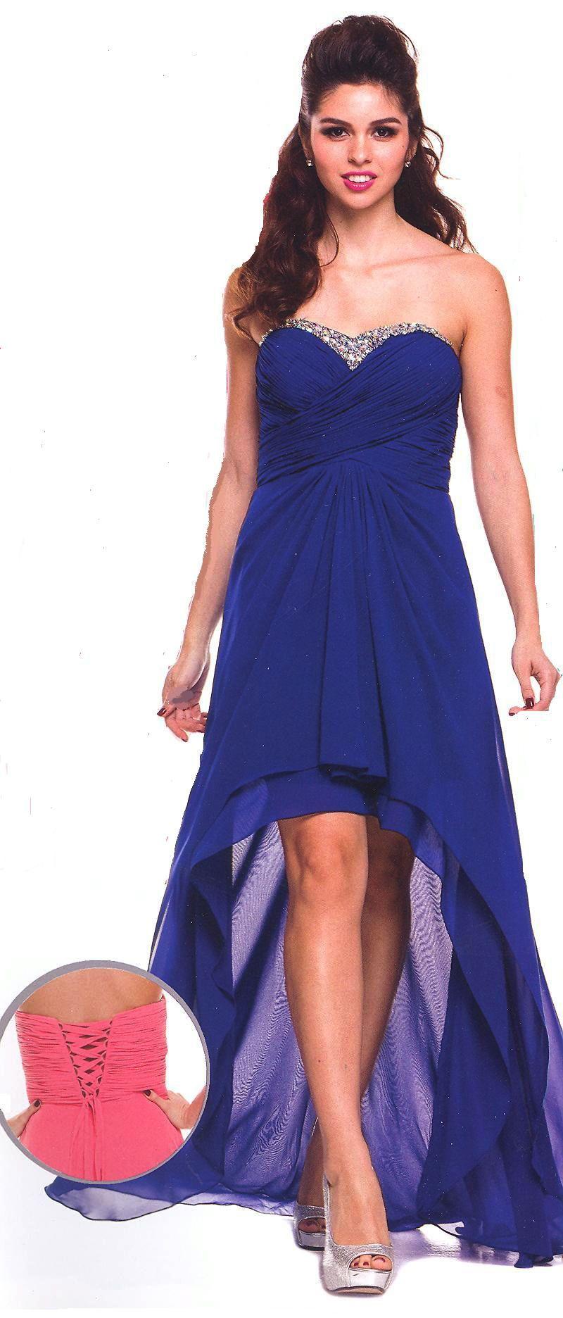Bridesmaid dressesbrprom dresses under 100br575brhigh low bridesmaid dressesbrprom dresses under 100br575br ombrellifo Gallery