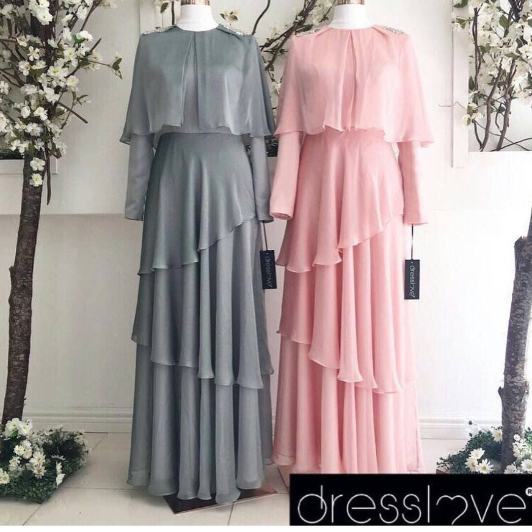 Pin by Ирина on переделка одежды pinterest muslim abayas and