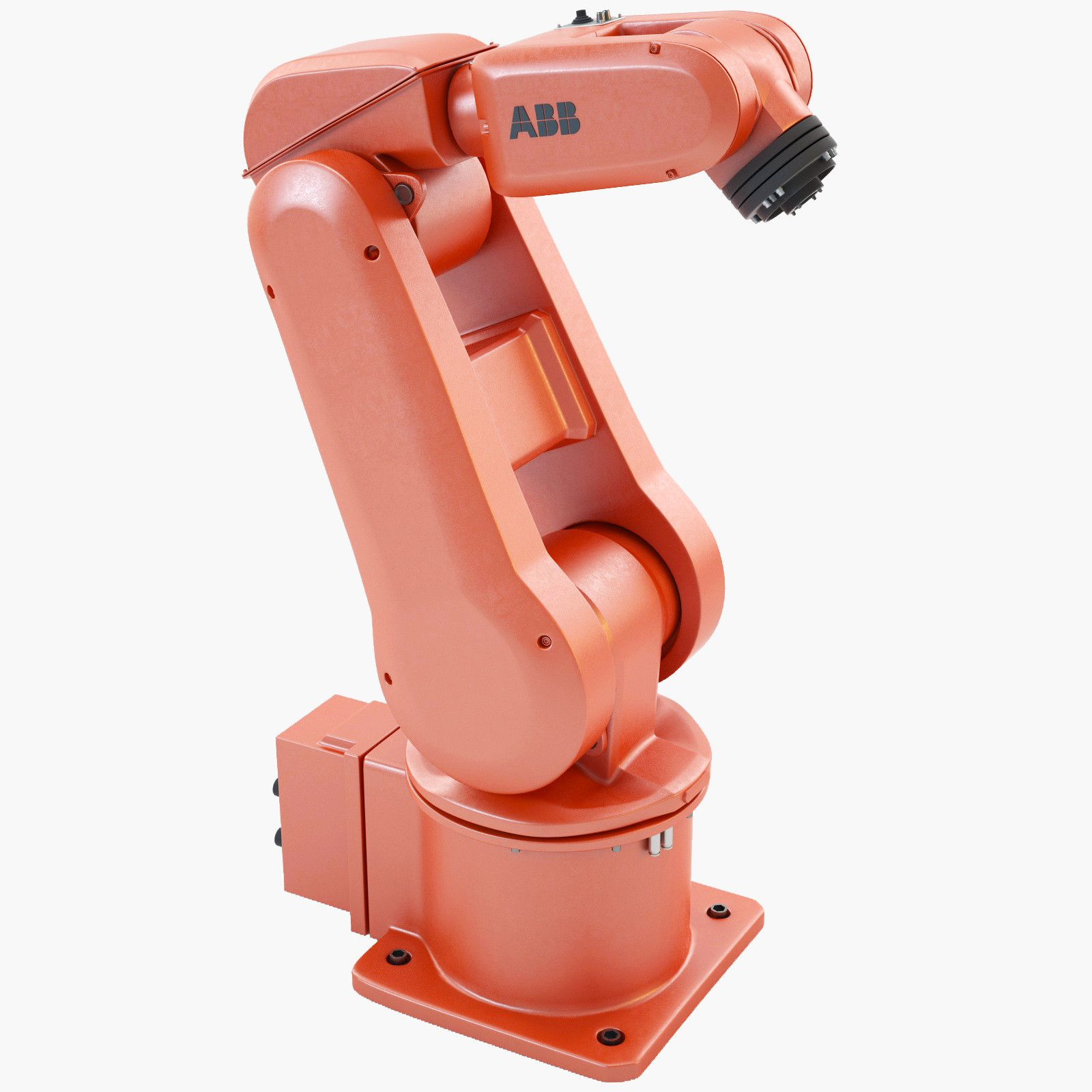 76221860a2dbd9602a4adf3893891609 max industrial robotic arm irb details pinterest industrial  at creativeand.co
