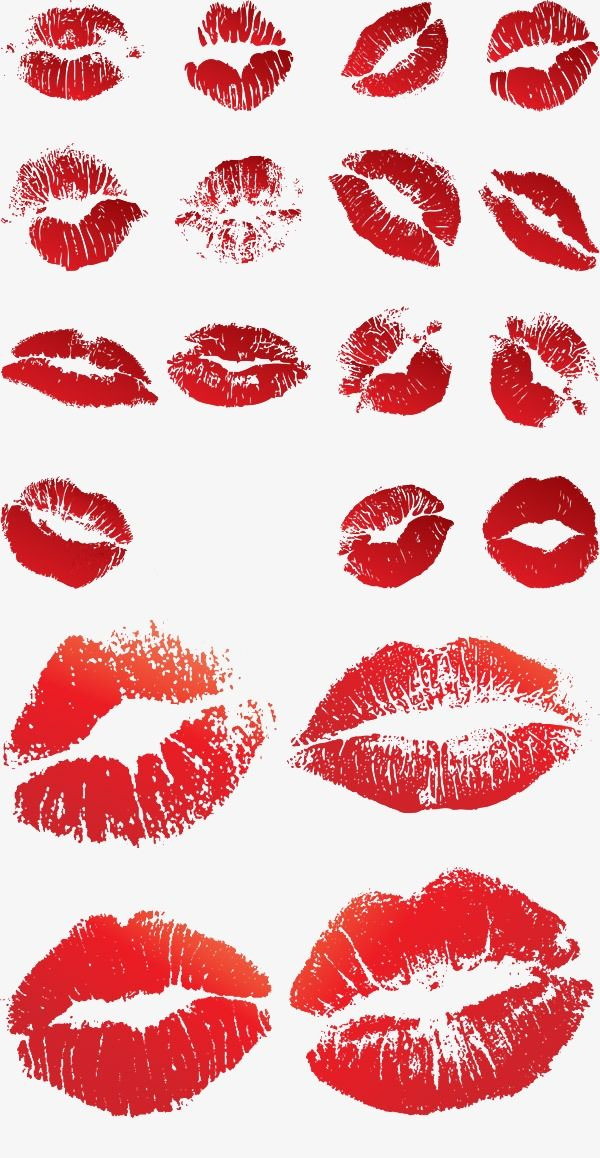 Lips Lips Clipart Do It Lip Png Transparent Clipart Image And