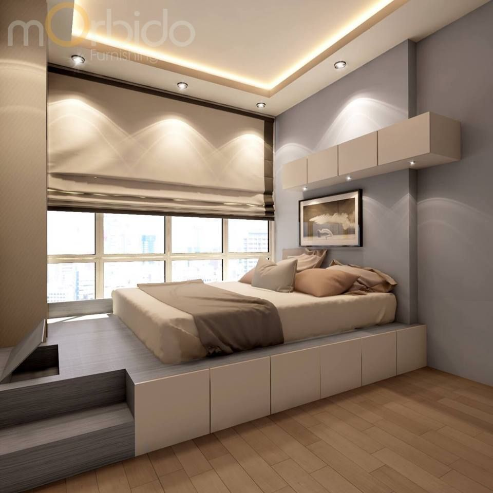 Best Inspirational Loft Beds For Your Lovely House Home 400 x 300