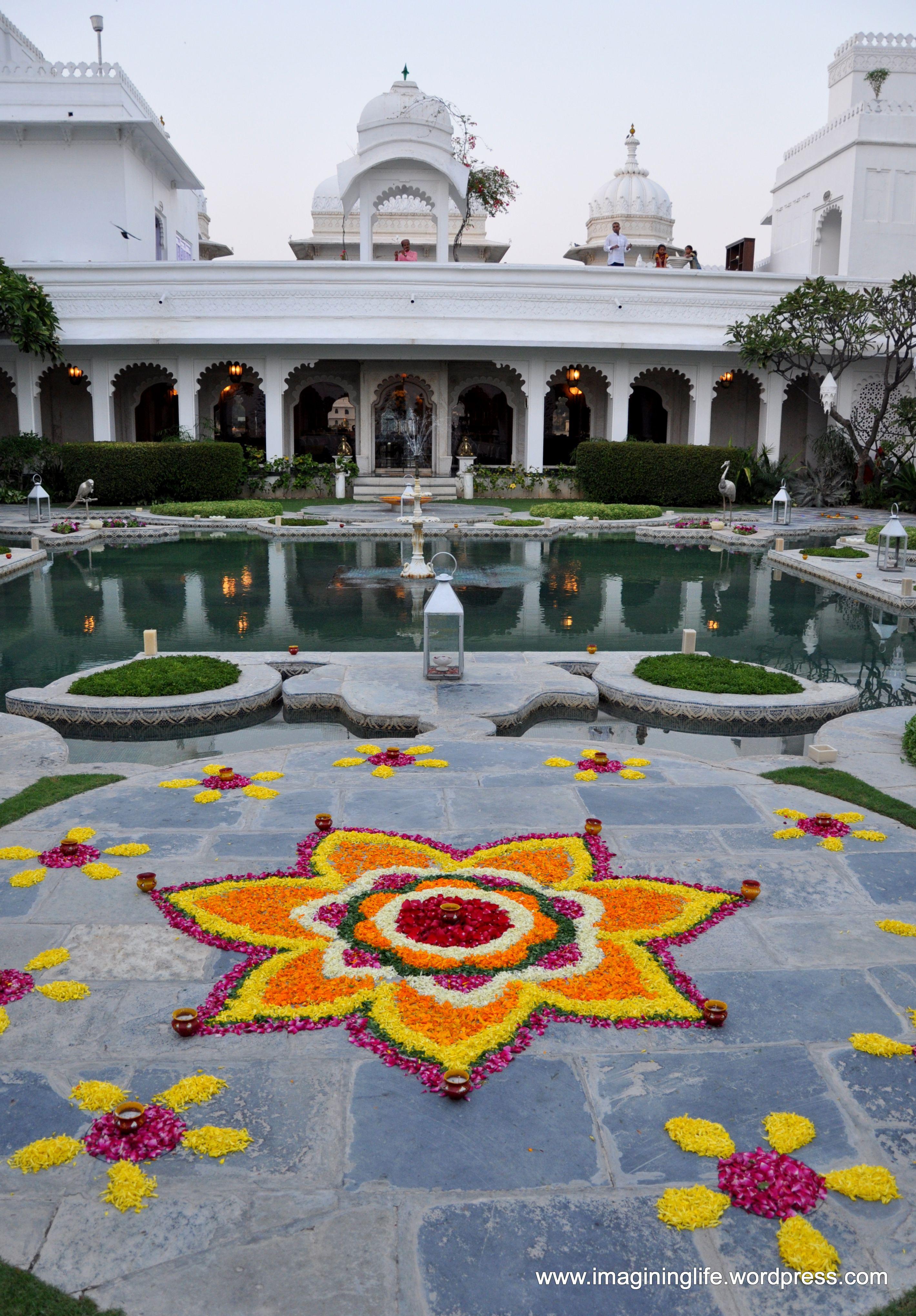 Happy Diwali!  india